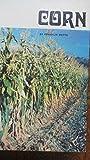 Corn, Franklin Watts, 0516036858