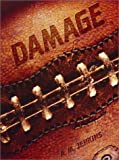 Damage, A. M. Jenkins, 0060291001