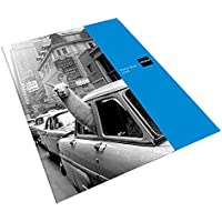 Magnum Photos: Poster Book (Icons) (Thames & Hudson Gift)