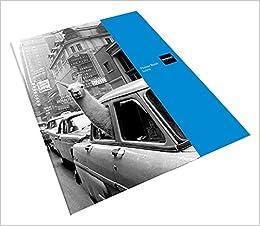 Magnum Photos: Poster Book (icons) por Magnum Photos epub