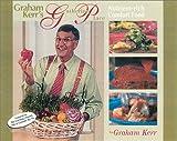 Graham Kerr's Gathering Place, Graham Kerr, 1550822748