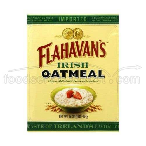 flahavans-oatmeal-irish-bx-16-oz
