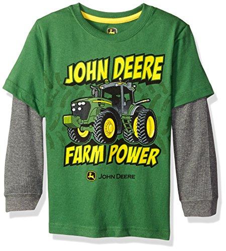 john-deere-little-boys-farm-power-thermal-tee-green-medium-heather-grey-7