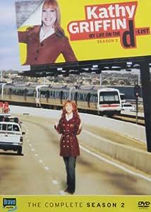 Kathy Griffin - My Life on the D-List: Season 2