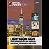 Lightroom CC / 6 (mitp Edition ProfiFoto): Mein Workflow mit den Modulen Bibliothek, Entwickeln und Karte