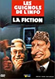Les Guignols de l'info : La Fiction