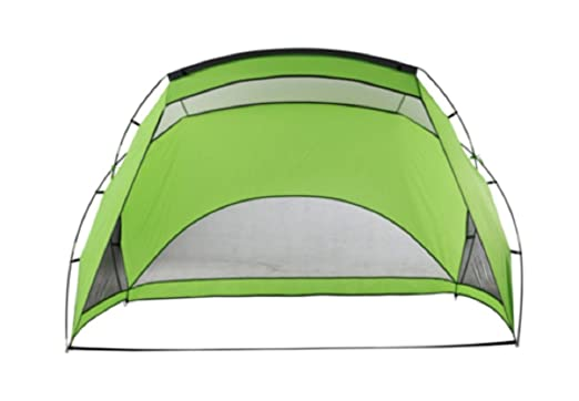 Ventura 9 Piece 8 X 14 ft Family C&ing Tent Set with C& Chairs Sunshade Sleeping Bags Amazon.ca Patio Lawn u0026 Garden  sc 1 st  Amazon.ca & Ventura 9 Piece 8 X 14 ft Family Camping Tent Set with Camp Chairs ...