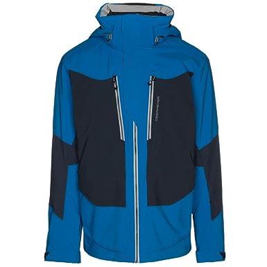 c299f5932d3c Amazon.com  Obermeyer 21086 Men s Kodiak Jacket  Clothing