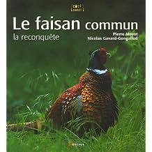 Faisan commun (Le) [ancienne édition]