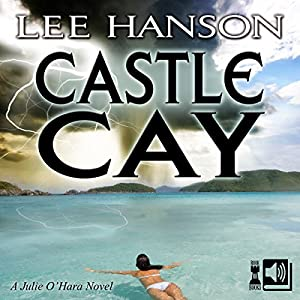 Castle Cay Audiobook