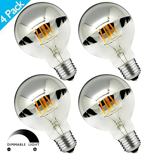 Outdoor Lamp Buyer - 7