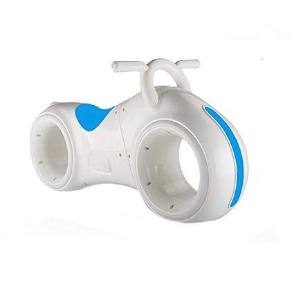 ADDG Andador del bebé del Coche de la balanza de Bluetooth ...