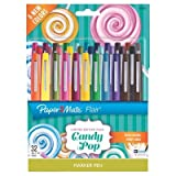 Paper Mate174; Flair174; Marker Pens Candy Pop, 32ct Multi-Colored