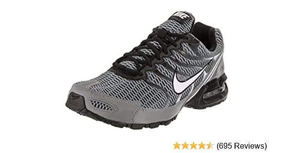 info for 00791 03c0a Amazon.com | Nike Mens Air Max Torch 4 Running Shoes | Road Running