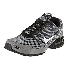 Nike Mens Air Max Torch 4 Running Sneaker