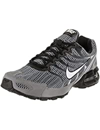 Men's Air Max Torch 4 Running Shoe