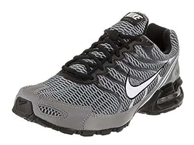 Amazon.com | Nike Mens Air Max Torch 4 Running Shoes | Running