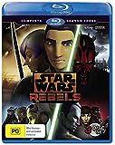 Star Wars Rebels : Season 3