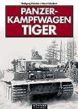 Tiger Panzer