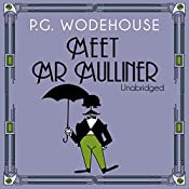 Meet Mr Mulliner | P. G. Wodehouse