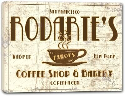 rodartes-coffee-shop-bakery-canvas-print-16-x-20