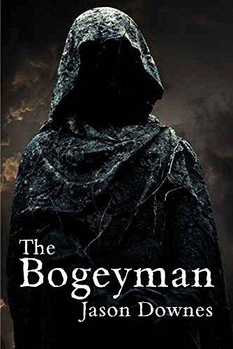 amazon com the bogeyman ebook jason downes kindle store