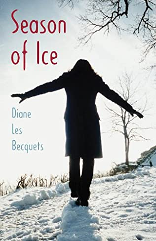 book cover of Season of Ice