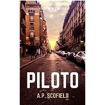 Piloto (Amor sem limites Livro 1)