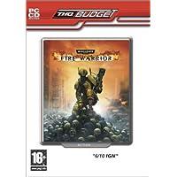 Fire Warrior Budget (vf)