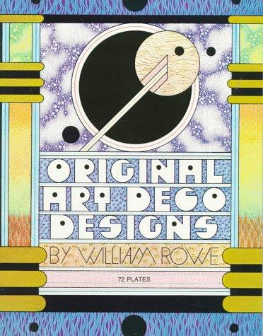Original art usa for Original art deco interiors