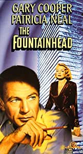 The Fountainhead [Import]