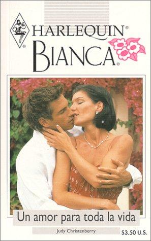 Download Un Amor Para Toda La Vida (A Love For All Life) (Bianca, 220) (Spanish Edition) ebook