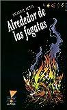 Alrededor de las Fogatas, Beatriz Actis, 9505812248