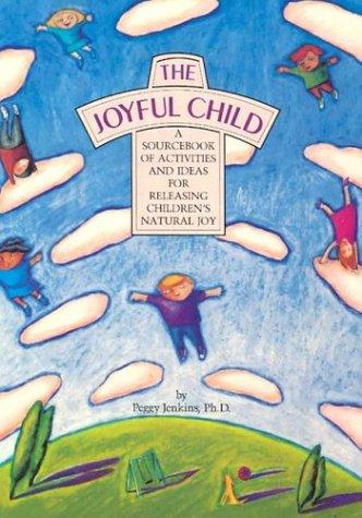 The Joyful Child pdf