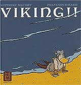 Viking !!