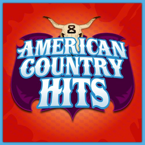 9 best todays country music hits