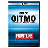 Buy FRONTLINE: Out of Gitmo (On Demand) DVD
