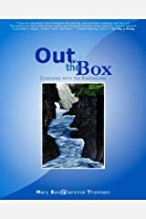 Out of the Box: Coaching with the Enneagram Paperback
