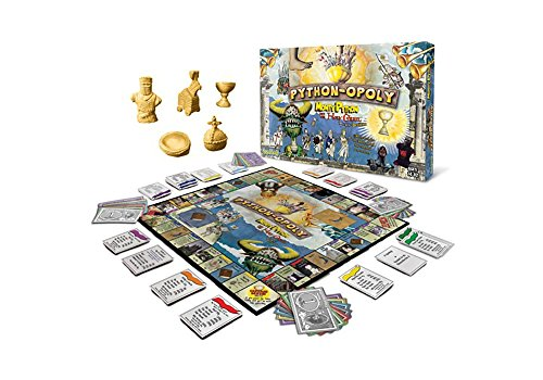 Python-opoly-Board-Game-Version-2-by-Toy-Vault