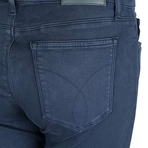Jeans 28 IT32 Skinny Klein Calvin J20J200630 Rnpg64