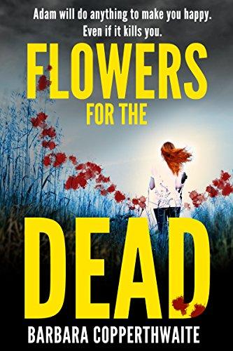 Dead Flowers (Flowers for the Dead)