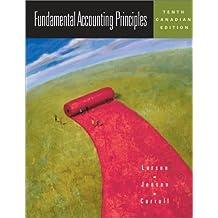Financial Accounting Principles