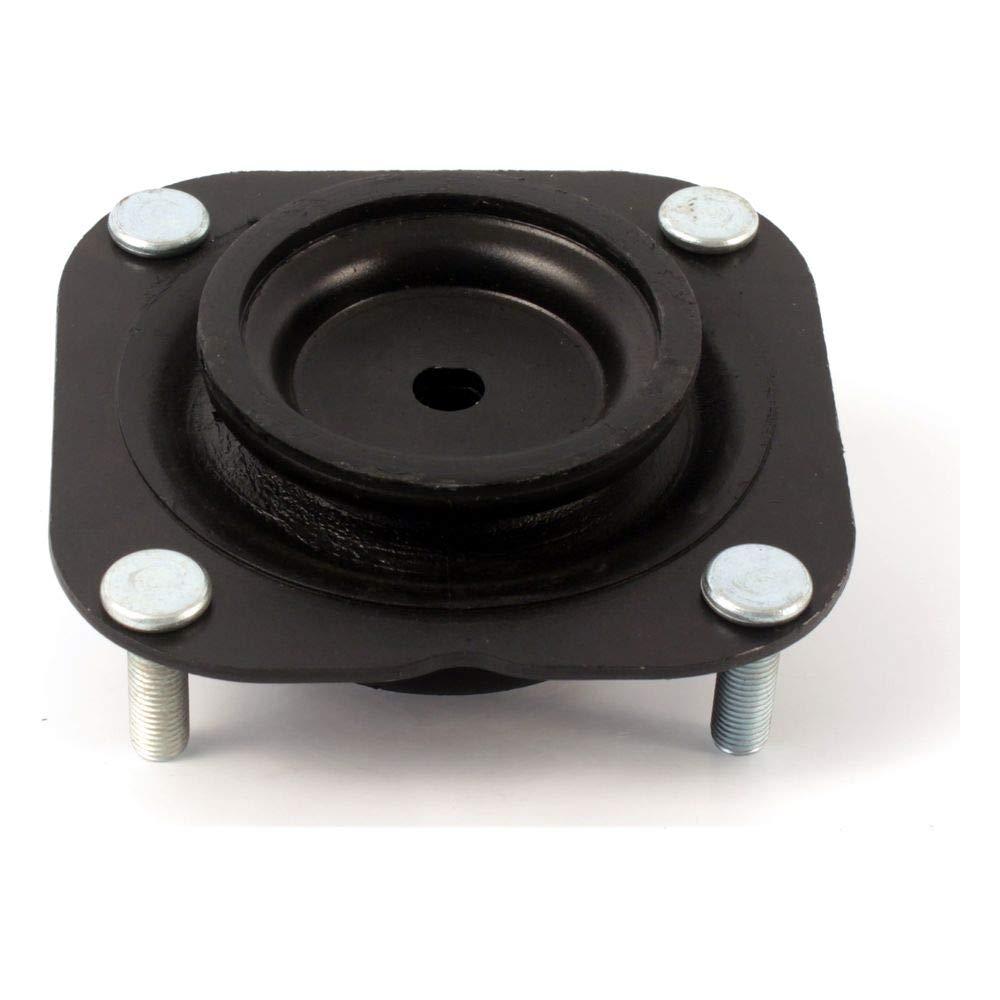 Car Electronics & Accessories GPS Accessories Unity Strut Mount 73-904913