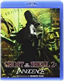 Ghost In The Shell 2 Innocence (Spain)