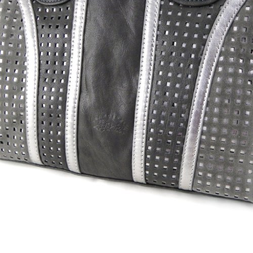 Bag Romy grau.