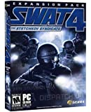 SWAT 4: Stetchkov Syndicate Expansion Pack