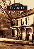 Franklin   (OH)  (Images of America)