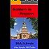 Robbery in Progress (Ben Douglas FBI Thrillers Book 2)