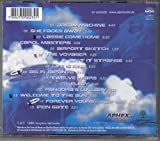 ALPHAVILLE - VISIONS OF DREAMSCAPES - CD - BRASIL- RARE!