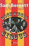 Rock and Roll Circus par Bernett
